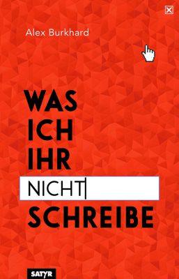 Cover_Wasichihr300